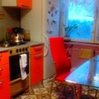 Псков — 2-комн. квартира, 45 м² – Бастионная, 17 (45 м²) — Фото 5