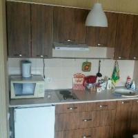 Псков — 1-комн. квартира, 32 м² – М.Егорова, 2 (32 м²) — Фото 5
