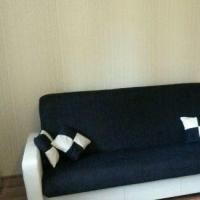 Псков — 1-комн. квартира, 32 м² – М.Егорова, 2 (32 м²) — Фото 3