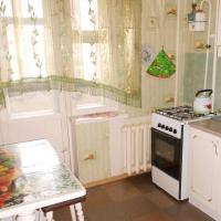 Псков — 1-комн. квартира, 36 м² – Байкова, 13 (36 м²) — Фото 2