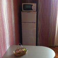 Псков — 1-комн. квартира, 40 м² – Октябрьский пр-кт, 15 (40 м²) — Фото 4
