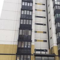 Псков — 2-комн. квартира, 40 м² – Ижорского Батальона (40 м²) — Фото 3