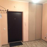 Псков — 2-комн. квартира, 63 м² – Владимирская, 10 (63 м²) — Фото 2