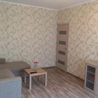 Псков — 2-комн. квартира, 63 м² – Владимирская, 10 (63 м²) — Фото 14