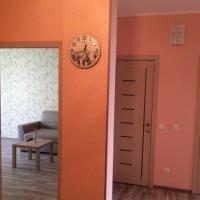 Псков — 2-комн. квартира, 63 м² – Владимирская, 10 (63 м²) — Фото 15