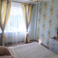 Псков — 2-комн. квартира, 63 м² – Владимирская, 10 (63 м²) — Фото 16