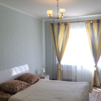 2-комнатная квартира, этаж 4/9, 63 м²