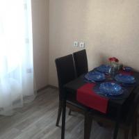 Псков — 2-комн. квартира, 63 м² – Владимирская, 10 (63 м²) — Фото 9