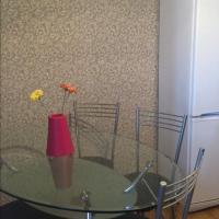 Псков — 1-комн. квартира, 35 м² – Юбилейная дом, 77б (35 м²) — Фото 9