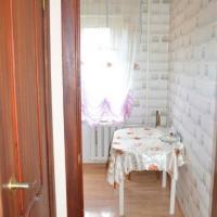 Псков — 1-комн. квартира, 36 м² – Новоселов, 38 (36 м²) — Фото 4