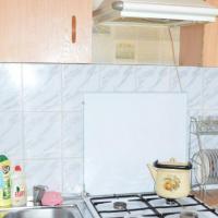 Псков — 1-комн. квартира, 36 м² – Новоселов, 38 (36 м²) — Фото 5