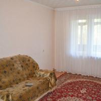 Псков — 1-комн. квартира, 36 м² – Новоселов, 38 (36 м²) — Фото 7