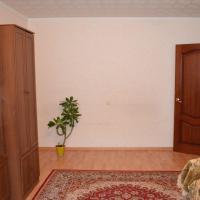 Псков — 1-комн. квартира, 36 м² – Новоселов, 38 (36 м²) — Фото 8