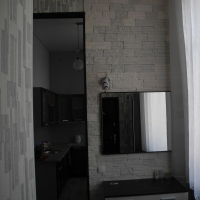 Псков — 1-комн. квартира, 40 м² – Максима Горького, 5 (40 м²) — Фото 6
