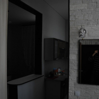 Псков — 1-комн. квартира, 40 м² – Максима Горького, 5 (40 м²) — Фото 5