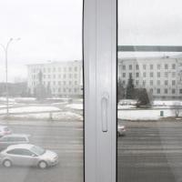 Псков — 2-комн. квартира, 63 м² – Советская, 1/3 (63 м²) — Фото 17