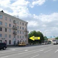 Псков — 2-комн. квартира, 63 м² – Советская, 1/3 (63 м²) — Фото 2