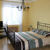 2-комнатная квартира, этаж 2/5, 63 м²