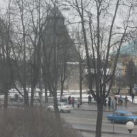 Псков — 2-комн. квартира, 63 м² – Советская, 1/3 (63 м²) — Фото 10