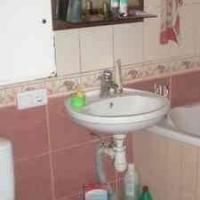 Псков — 2-комн. квартира, 58 м² – Инженерная, 115 (58 м²) — Фото 2