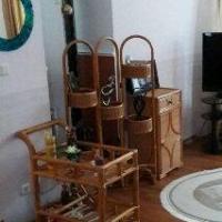 Псков — 2-комн. квартира, 85 м² – Советская наб, 6 (85 м²) — Фото 6