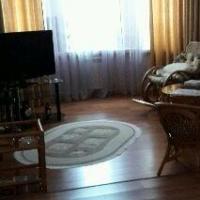 Псков — 2-комн. квартира, 85 м² – Советская наб, 6 (85 м²) — Фото 3