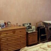 Псков — 2-комн. квартира, 85 м² – Советская наб, 6 (85 м²) — Фото 5