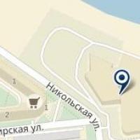 Псков — 3-комн. квартира, 100 м² – Кузбасской Дивизии, 24А (100 м²) — Фото 20
