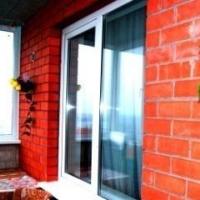 Псков — 3-комн. квартира, 100 м² – Кузбасской Дивизии, 24А (100 м²) — Фото 6