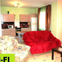 3-комнатная квартира, этаж 14/14, 100 м²