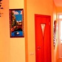 Псков — 3-комн. квартира, 100 м² – Кузбасской Дивизии, 24А (100 м²) — Фото 11