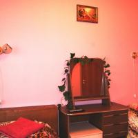 Псков — 3-комн. квартира, 100 м² – Кузбасской Дивизии, 24А (100 м²) — Фото 7