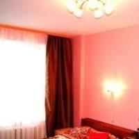 Псков — 3-комн. квартира, 100 м² – Кузбасской Дивизии, 24А (100 м²) — Фото 9