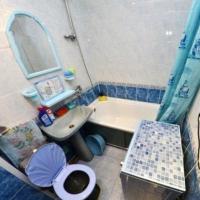 Псков — 2-комн. квартира, 50 м² – Народная, 45 (50 м²) — Фото 3