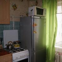 Псков — 2-комн. квартира, 50 м² – Народная, 45 (50 м²) — Фото 6