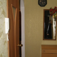 Псков — 2-комн. квартира, 50 м² – Народная, 45 (50 м²) — Фото 4