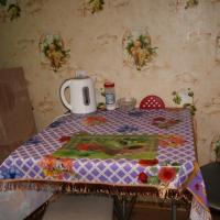 Псков — 2-комн. квартира, 50 м² – Народная, 45 (50 м²) — Фото 5