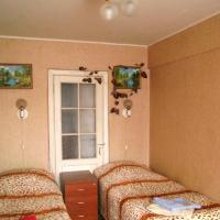 Псков — 2-комн. квартира, 50 м² – Вокзальная, 46 (50 м²) — Фото 10