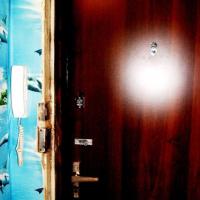 Псков — 2-комн. квартира, 50 м² – Вокзальная, 46 (50 м²) — Фото 2