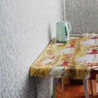 Псков — 1-комн. квартира, 34 м² – Коммунальная, 40а (34 м²) — Фото 3