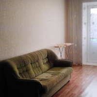 Псков — 1-комн. квартира, 34 м² – Коммунальная, 40а (34 м²) — Фото 5