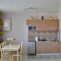 Псков — 1-комн. квартира, 40 м² – Никольская, 4 (40 м²) — Фото 6