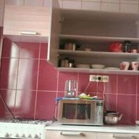 Псков — 1-комн. квартира, 33 м² – Инженерная, 62А (33 м²) — Фото 7