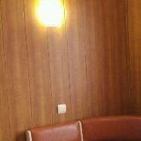 Псков — 1-комн. квартира, 33 м² – Инженерная, 62А (33 м²) — Фото 6