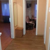 Псков — 1-комн. квартира, 45 м² – Новоселов, 5А (45 м²) — Фото 6