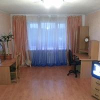 Псков — 1-комн. квартира, 45 м² – Новоселов, 5А (45 м²) — Фото 3