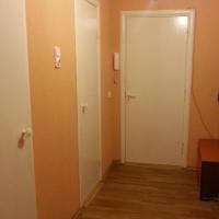 Псков — 1-комн. квартира, 45 м² – Новоселов, 5А (45 м²) — Фото 7