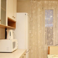 Псков — 1-комн. квартира, 34 м² – Госпитальная, 17 (34 м²) — Фото 11