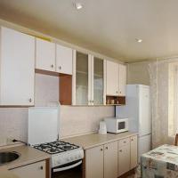 Псков — 1-комн. квартира, 34 м² – Госпитальная, 17 (34 м²) — Фото 13