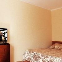 Псков — 1-комн. квартира, 34 м² – Госпитальная, 17 (34 м²) — Фото 17